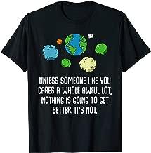 Best dr worm shirt Reviews