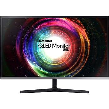 Samsung U32H850 - Monitor de 32
