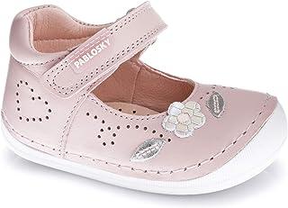 Pablosky 068970, Zapatos Bebé-Niñas Bebé-Niñas
