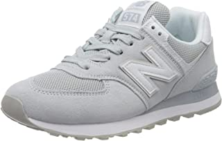 New Balance 574 Womens Casual Trainers