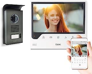 Videoportero Smartphone