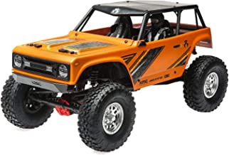 Best axial ax10 jeep Reviews