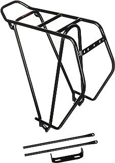 tube to de 72200/Kit de montage pour Fourchettes sans /œillets pour porte-bagages de v/élo
