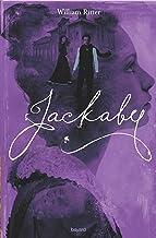 Jackaby, Tome 03: Les fantômes du passé (French Edition)