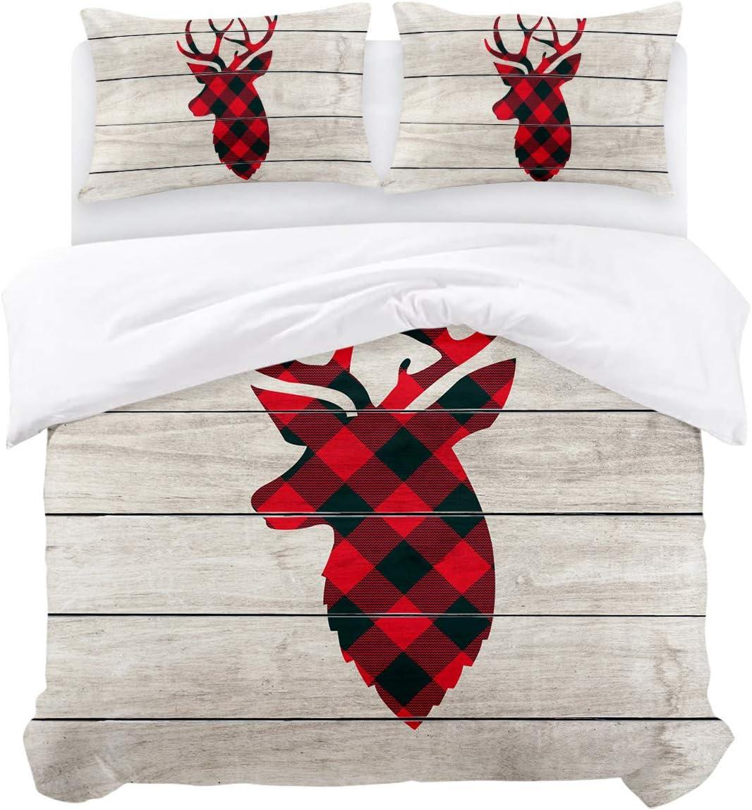 Bedding Memphis Mall Sets of Genuine 3 Lightweight D Quilt Comforter Microfiber Down