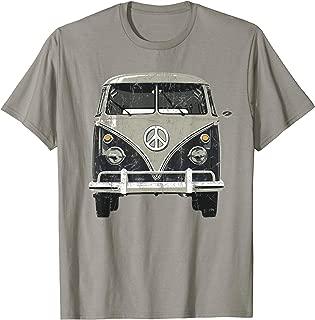 1960s t shirts