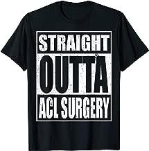 Best acl t shirt Reviews