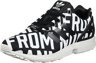 Cadeau du ptit frère | tenues | Rita ora adidas, Shoes et