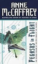 Pegasus in Flight (The Talents Saga Book 2)