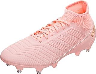 Amazon.it: scarpe da calcio tacchetti misti