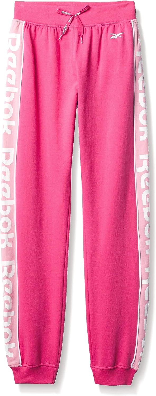 Reebok Girls' Knit Pants (Other)