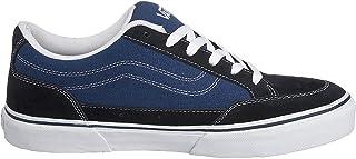 Vans Men's Bearcat Skate Shoes