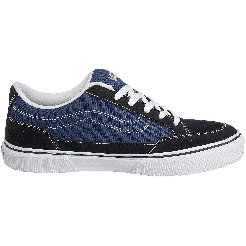 Men Bearcat Sneakers Skate Shoes- Buy