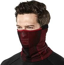 (テスラ)TESLA 軽量 フェイスマスク バラクラバ フリーサイズ [吸汗速乾・紫外線カット] 男女兼用 YZB YZN