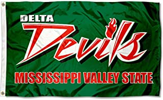 Best mississippi valley state university logo Reviews