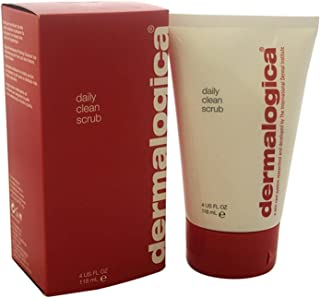 Dermalogica Daily Clean Scrub 120ml