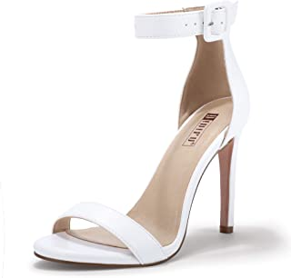IDIFU Women's Loafers Shoes Faux Sneakers