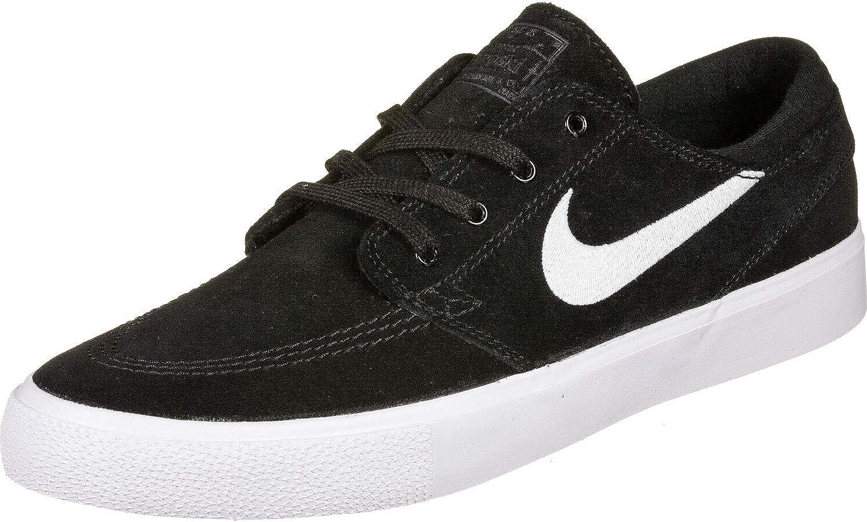 Amazon.com   Nike SB Zoom Janoski RM