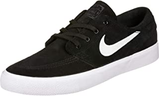 Nike SB Zoom Janoski RM Mens Skateboarding Shoes