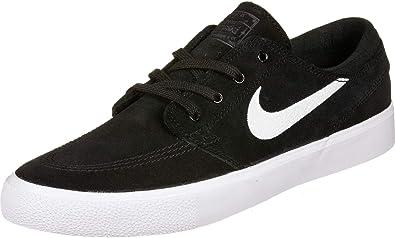 Nike Men's Fitness Shoes, Women US 16
