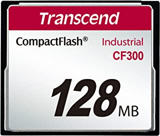 KIT 3 PZ Calistouk ad alta veloci 8 GB Compact Flash