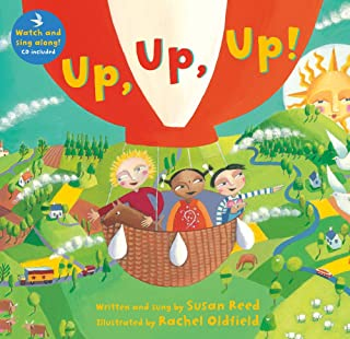 Best up up up in a balloon Reviews