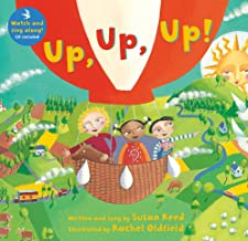 Best up up up book Reviews