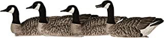 Avian-X 9040 Hunting Decoys Goose