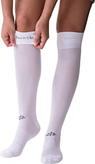 RIP-IT Classic Softball Over The Knee Sock