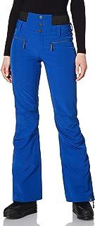 Roxy Women's Rising High-Shell Snow Pants