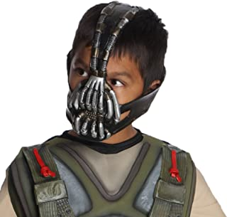 Costume Co - Bane Mask