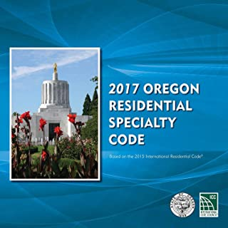 Best oregon structural specialty code Reviews