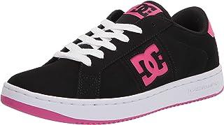 Women's Striker Skate Shoe