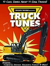 Best ambulance truck tunes Reviews