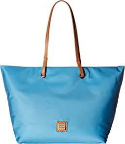 Dooney & Bourke - Miramar Addison