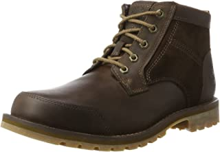 Men's Amazon co Bags ukTimberland Boots ShoesShoesamp; 8wnN0ZOPkX