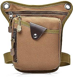 RGBIWCO BL Girls Waist Pack Hologram Patchwork Clear Chest Bag Adjustable Strap Shoulder Bags Laser Crossbody