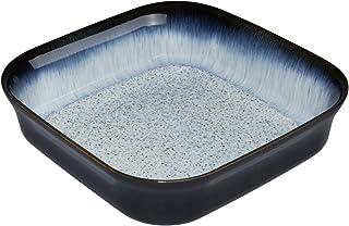 Denby Casserole Dish Blue