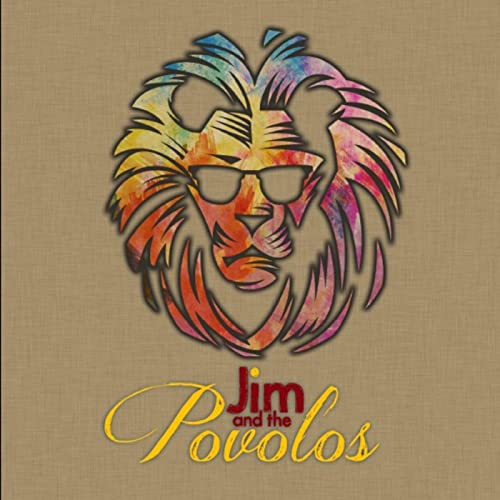 holiday club jim and the povolos
