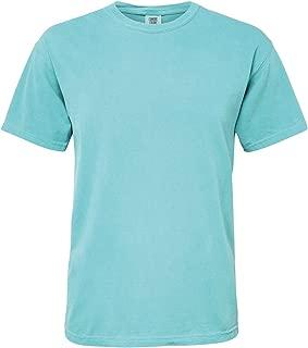 Best individual t shirt Reviews