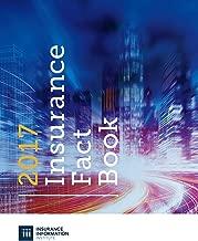 2017 Insurance Fact Book