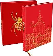 هاري بوتر وجماعة Chamber من الأسرار: نسخة جامعي ، The illustrated (هاري بوتر الكتب ، 2)