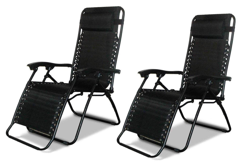 recliner outdoor chairs amazon co uk rh amazon co uk