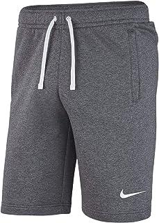 NIKE Men's Park 20 Shorts