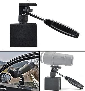 Ultimate Arms Gear Spotting Scope Binoculars Camera Hunting Surveillance Adjustable..