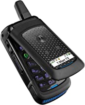 Nextel Motorola i576 No Contract Rugged Durable PTT Cell Phone