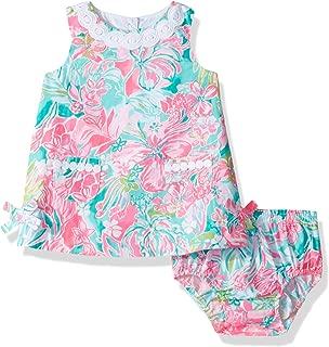 lilly bay dress