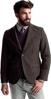 ESPRIT Collection Men's Jacket Slim Fit X33181