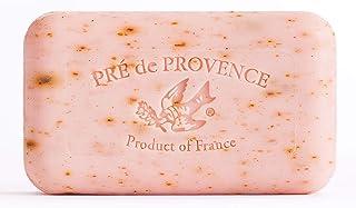 صابون های فرانسوی Pre Provence French with Shea Butter، 150g - گلبرگ رز