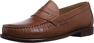 bass wagner loafer